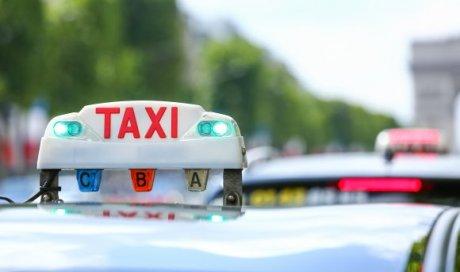 Taxi longue distance depuis Saverne