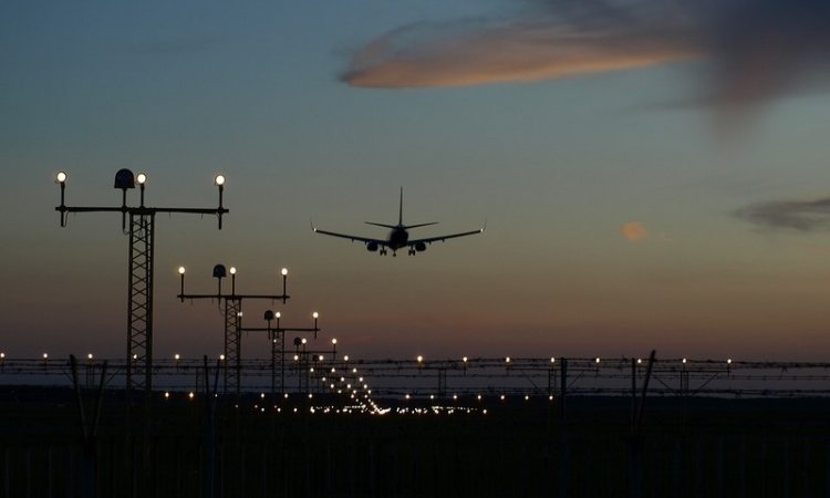 Taxi transfert aéroport à Saverne